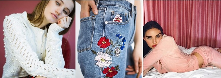 Juicy Couture Women s Fashion Brand - clothing brands guide ffa7af702