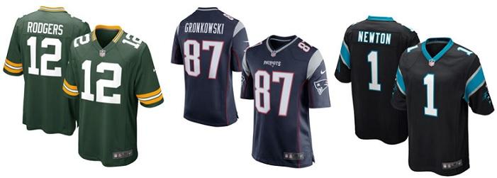 9d6f4f61440 NFL Childrens Fashion Brand Football Kids Clothing