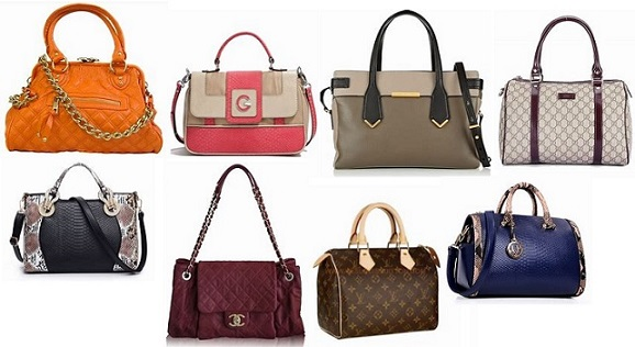 Women S Designer Handbags