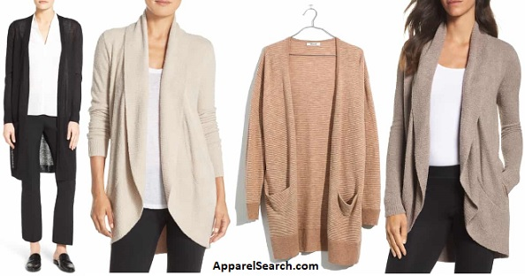 Women S Cardigan Sweaters Guide And Information Resource About Women S Cardigan Sweaters Clothing Style And Fashion Style Directory By Apparel Search