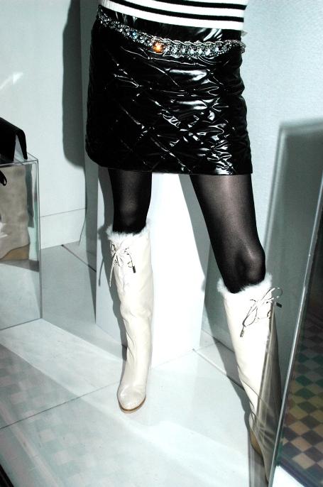 fashion trend 2006: