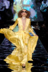 Fashion Week - Designer Fresh Art - fashion images on Apparel Search