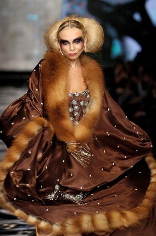russian fashion week guide russia fashion week october 2006 russian