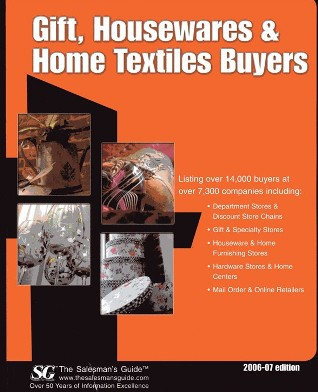 KASSLER TEXTILES Garment Buyers and Apparel Buyers List - oukas info