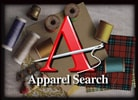 Apparel Search - ApparelSearch.com
