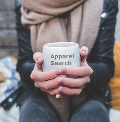 Apparel Search Fashion