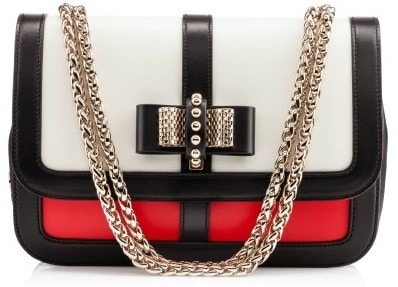 Christian Louboutin Handbag Collection