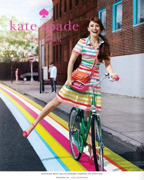 Kate Spade News Fashion Designer Guide