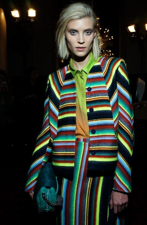 Matthew Williamson Fashion