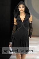 Fashion Designer Directory Page 2