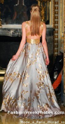 http://www.apparelsearch.com/images/Fashion_main_page/Mode_a_Paris_murad_ss07_169_FashionWeekPhotos.com_2007.jpg