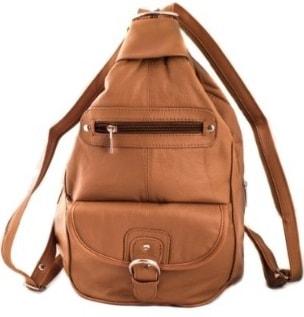 Handbag Styles Guide To Types Of Handbags