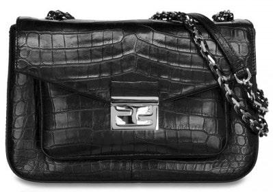 Baguette Handbags