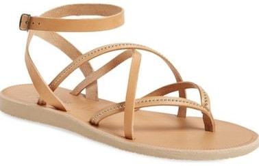 67a644a8aaa Sandals