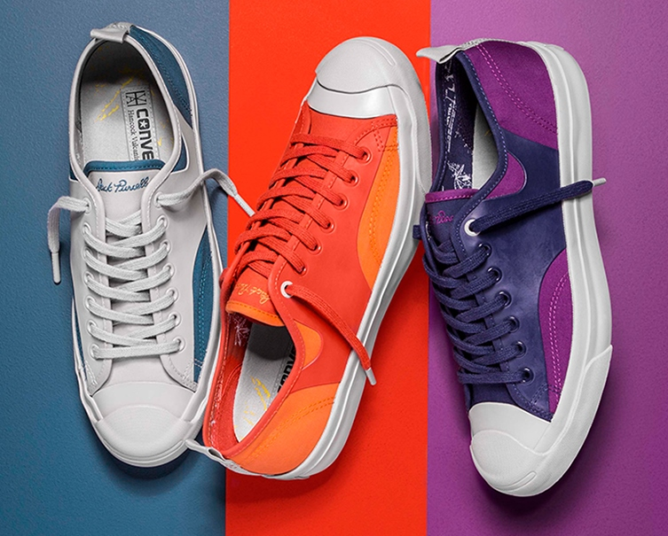 27a29c0611a4 Jack Purcell Sneakers 2015