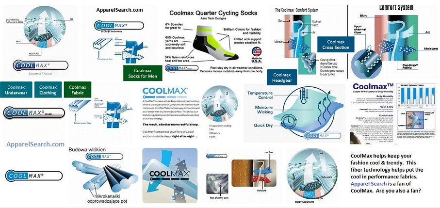 coolmax-fiber-technology.jpg