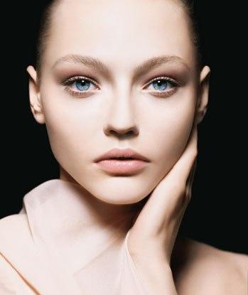 natural hair smoothing treatments