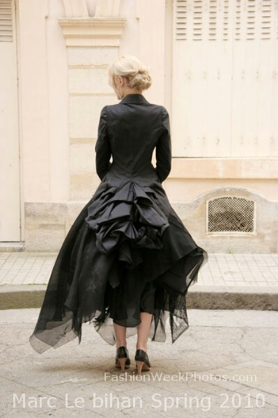 Fashion Industry News Articles