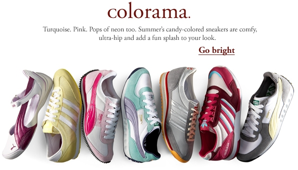 Fashion Sneakers | Shop for Fashion Sneakers at ShopStyle