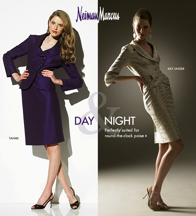 Women professional clothing on Pinterest | Burberry, Suits and
