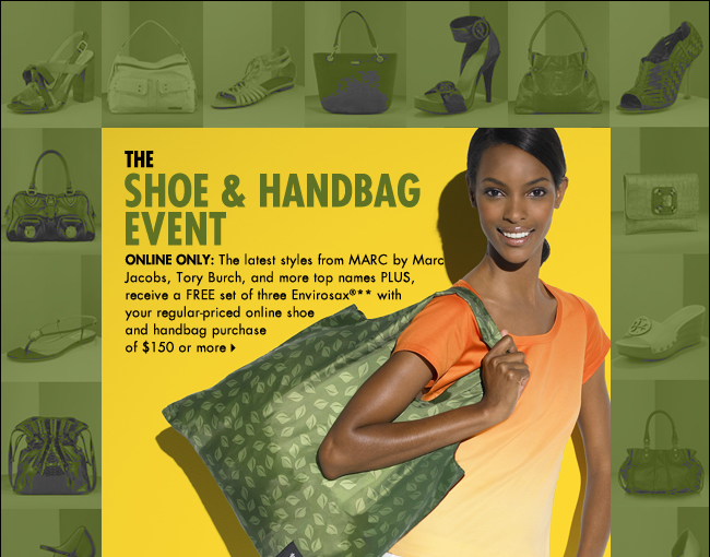 Neiman Marcus Wedding Gifts: Neiman Marcus Online Shoe And Handbag Shopping Event