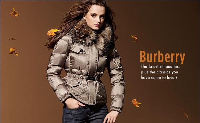 ca058a67ebf Burberry Outerwear Fall Coats at Neiman Marcus