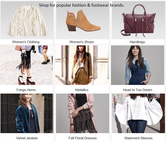 Fashion Designer Brands Clothing Auctions