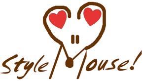 StyleMouse Fashion Videos by StyleMouse