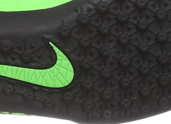 ccfd5e23a31 ... Soccer Nike Turf Shoe Sole Hypervenom Phelon II