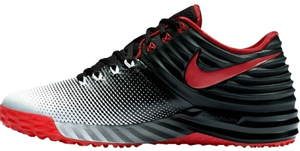 ... Men s Nike Turf Shoes for Baseball 409aea486098