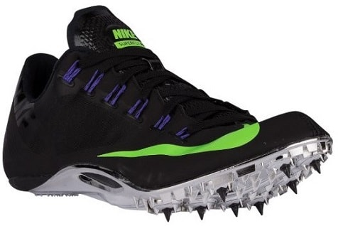 b5d078aab27 Cleat Shoe  Sport Shoes Terminology